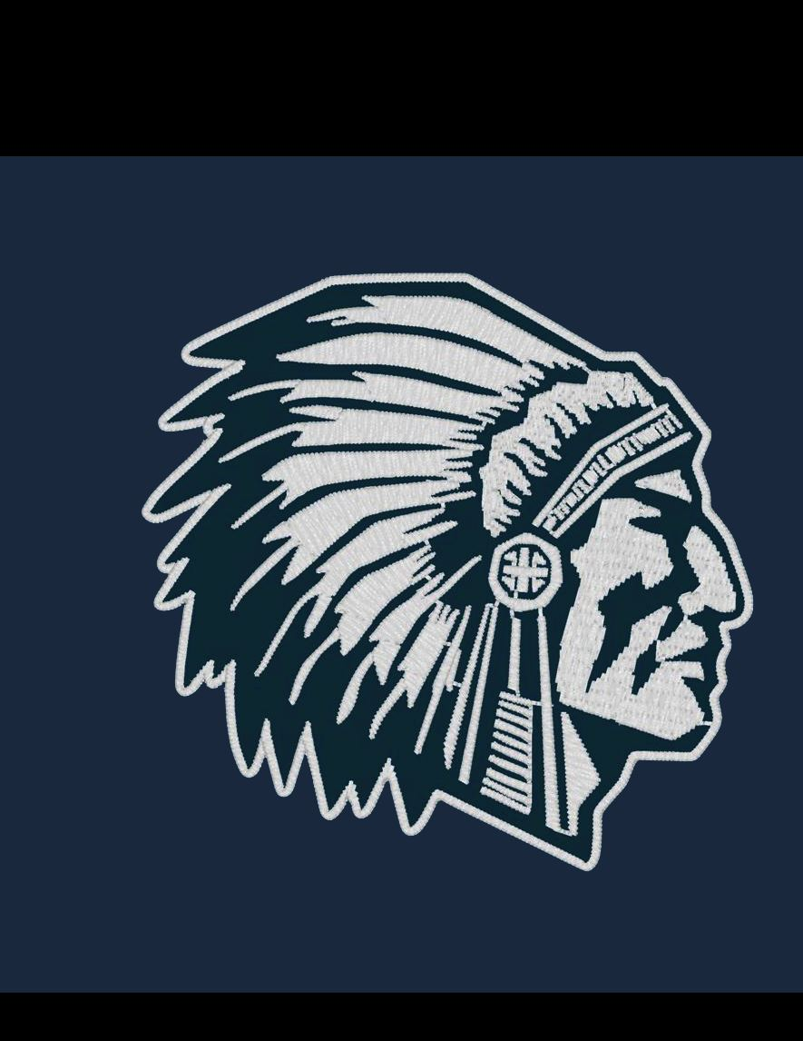Lake George High School - Varsity Baseball