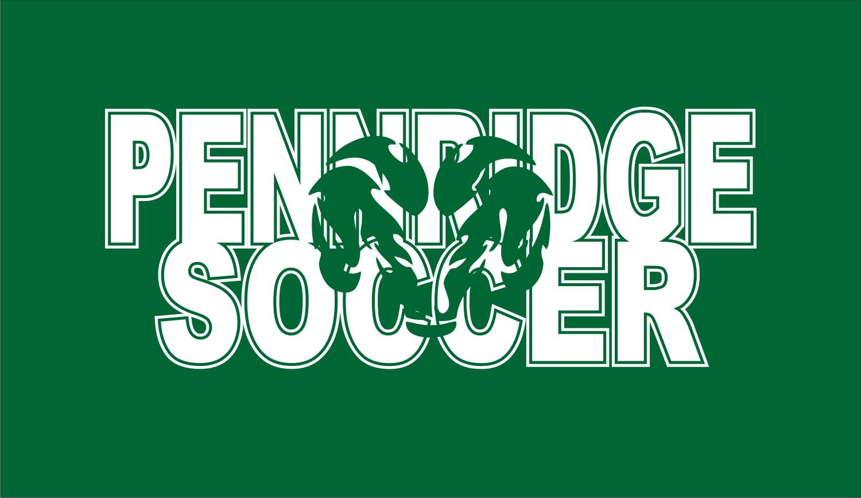 Pennridge High School - Boys' Varsity Soccer