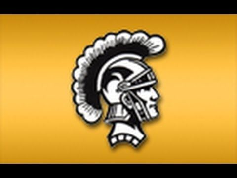 Peach County High School - Girls' Varsity Soccer