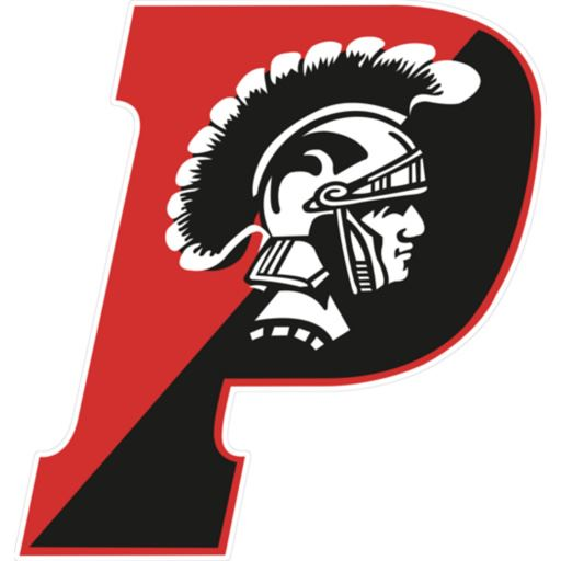 Parkland High School - Boys Varsity Football