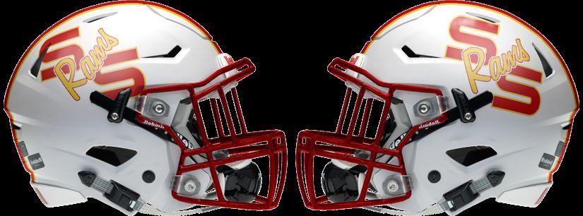 S & S Consolidated High School - Boys Varsity Football