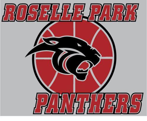 Roselle Park High School - Boys' Varsity Basketball