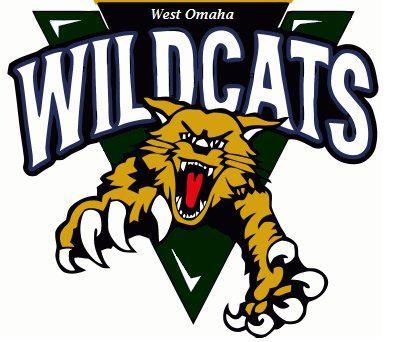 West Omaha - Wildcats