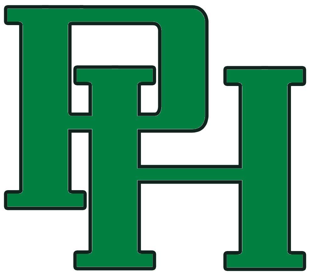 Pendleton Heights High School - Girls Varsity Basketball