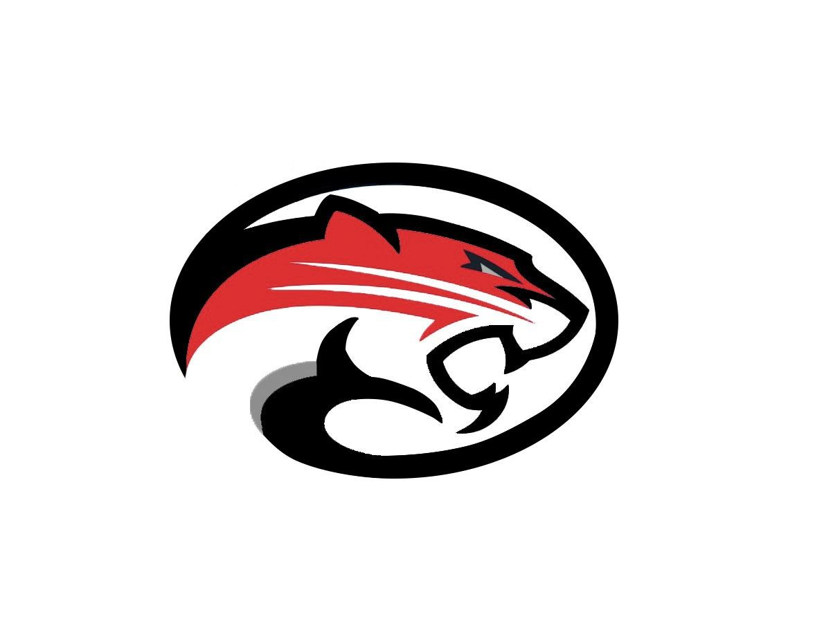 Illinois Valley High School - Boys Varsity Football