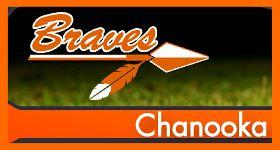 Chanooka Braves -RVYFL - Chanooka Braves JV