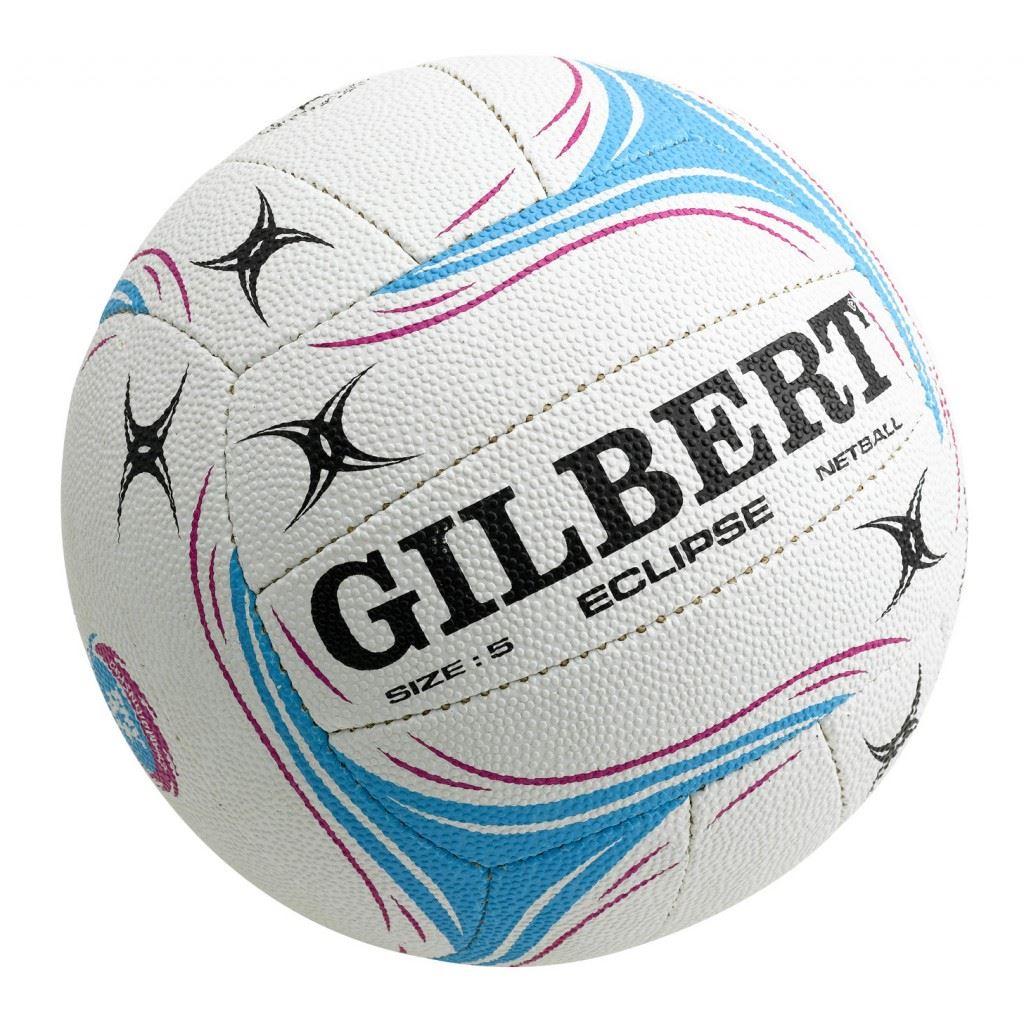 Hudl Sales Accounts - Sportstec Netball