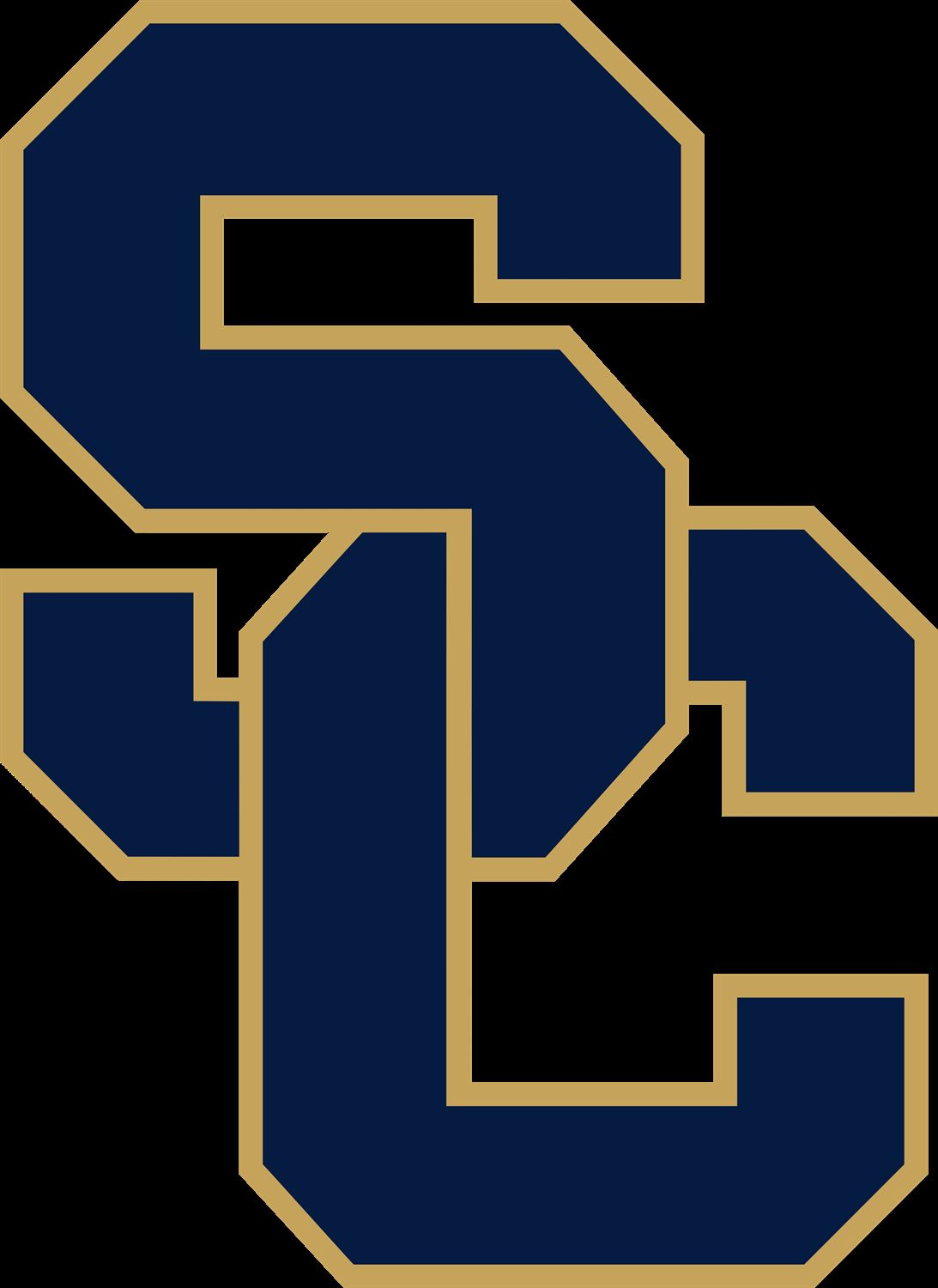 Shiloh Christian High School - Shiloh Junior High Football