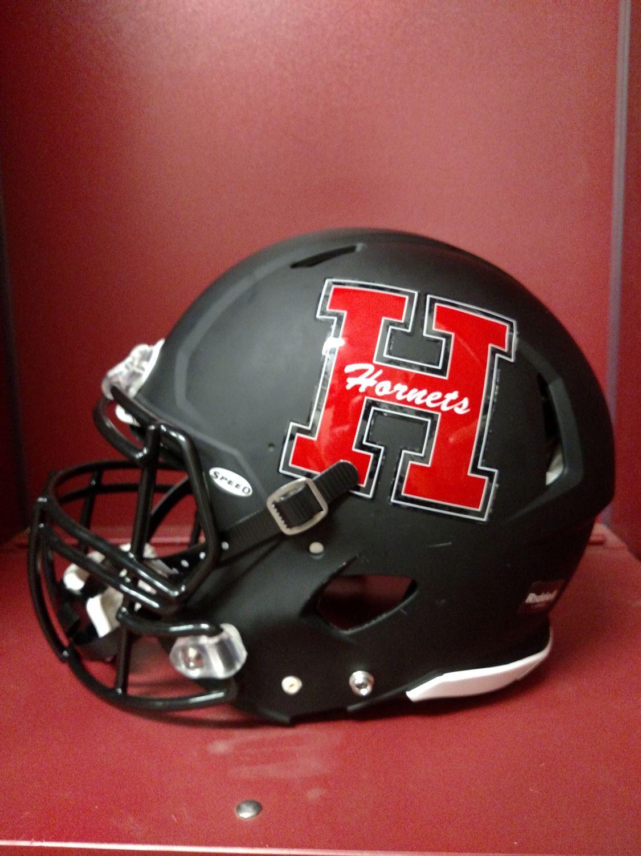 Honesdale High School - Boys' Varsity Football