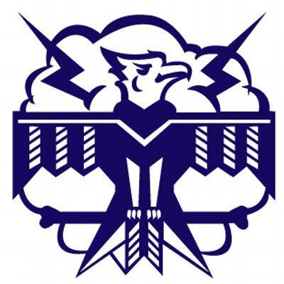 Baraboo High School - Boys Varsity Basketball
