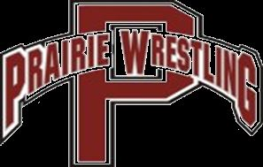 Prairie du Chien High School - Boys' Varsity Wrestling