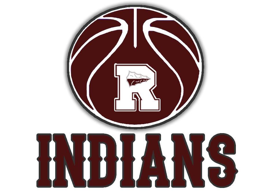 Riesel High School - Boys Varsity Basketball