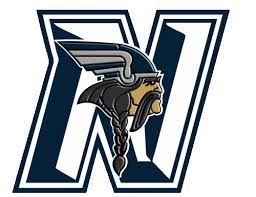 Nimitz High School - Irving Nimitz Wrestling