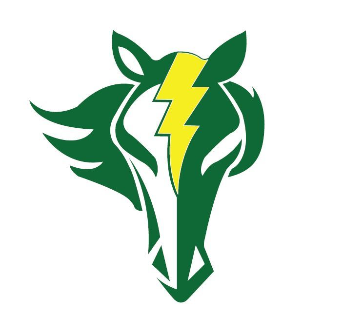 Kentridge High School - Varsity Football