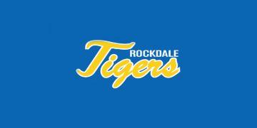 Rockdale High School - Boys Varsity Football
