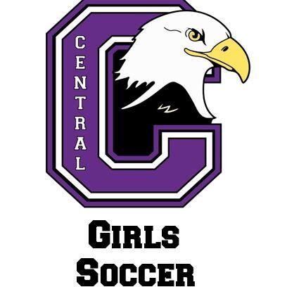 Omaha Central High School - Central Girls' Varsity Soccer