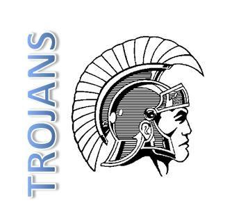 New Kent High School - Boys Varsity Football