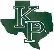 Kingwood Park High School - Boys Varsity Football