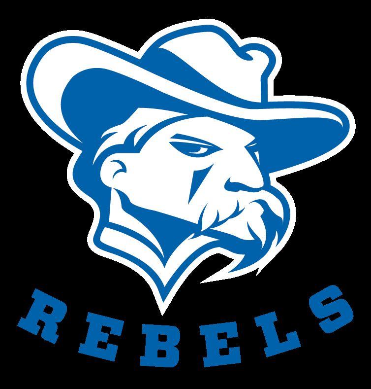 Claiborne Academy High School - Boys Varsity Football