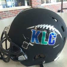 Kohler/Lutheran/Christian High School - KLC