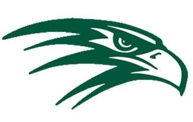 Liberty Ranch Junior Hawks Football- SYF - 10U