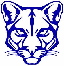 Beaumont High School - Boys Varsity Football