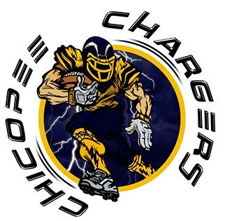 Chicopee Chargers - Senior Team