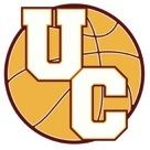 University of Canterbury - Men's UC Premier Basketball