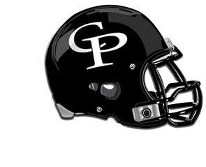 Center Point High School - Varsity Football