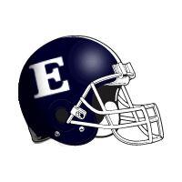 Edgewood High School - Varsity Football