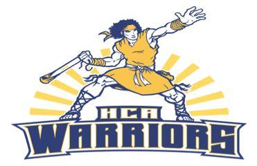 Horizon Christian Academy High School - Boys' Varsity Football