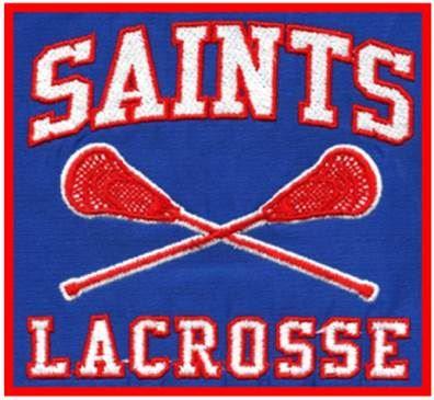 Sacred Heart High School - Boys' Varsity Lacrosse