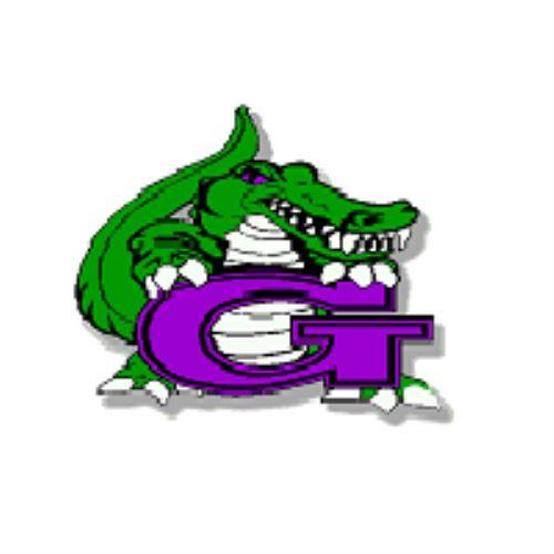 Gamble Montessori High School - Boys' Varsity Football