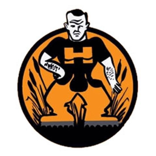 Hustisford High School - Boys Varsity Football - Horicon