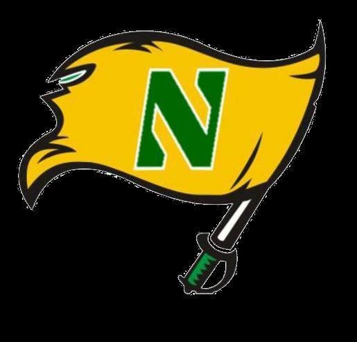 Northridge High School - Boys Varsity Football