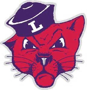 Linfield College - Womens Varsity Basketball