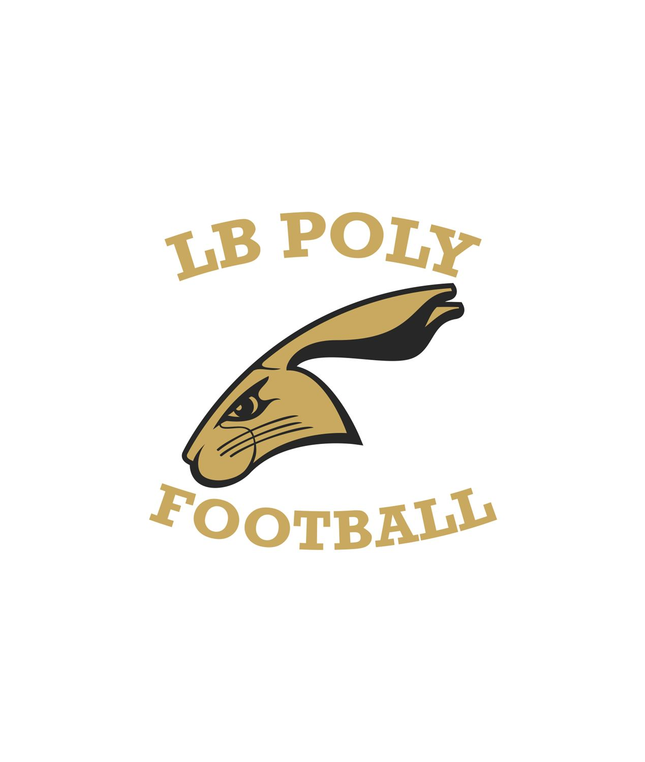 Long Beach Poly High School - Long Beach Poly Football