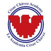 Cesar Chavez Academy High School - Boys Varsity Football