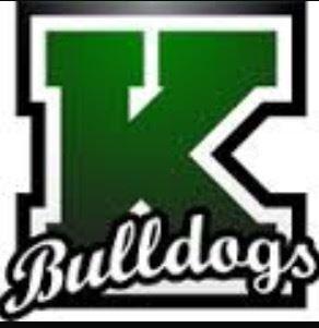 Kaimuki High School - Boys' Varsity Football
