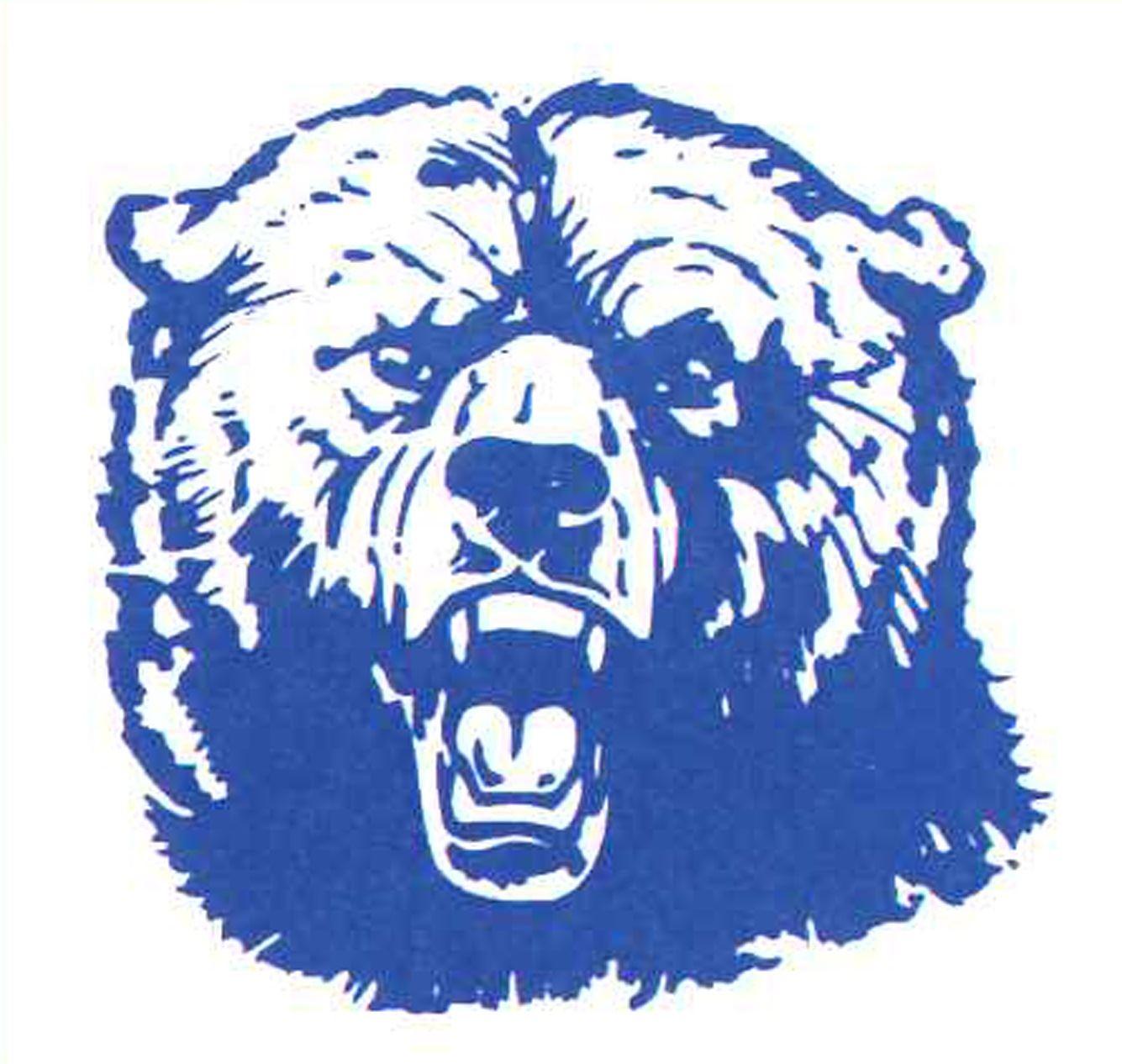 Leetonia Little Bears Association - Leetonia Little Bears Varsity
