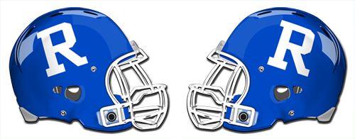 Ringling High School - Boys Varsity Football