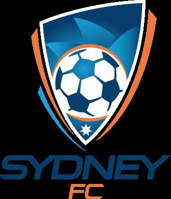 Sydney FC - Sydney FC NYL