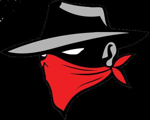 AFC Morges Bandits - Morges Bandits