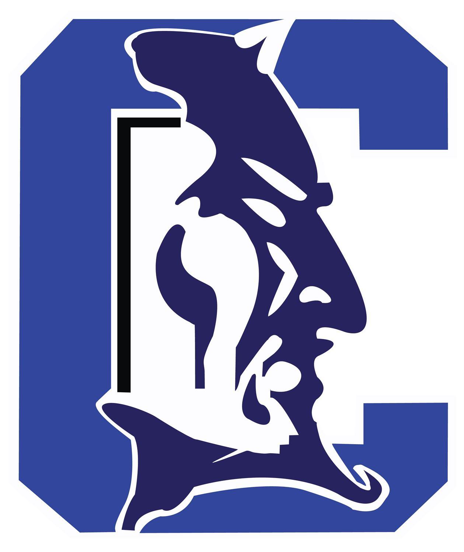 Corvallis High School - Froshmore Football