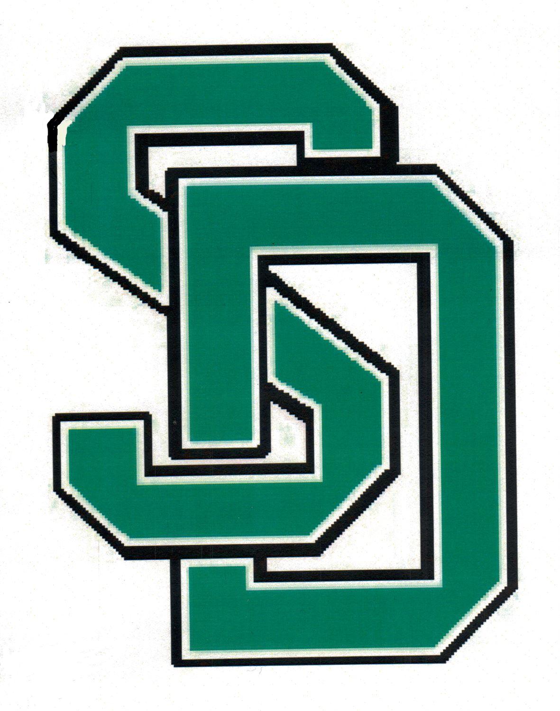 Sutton High School - Boys Varsity Football