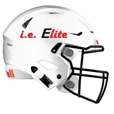 Frew Elite Sports - Elite Sports