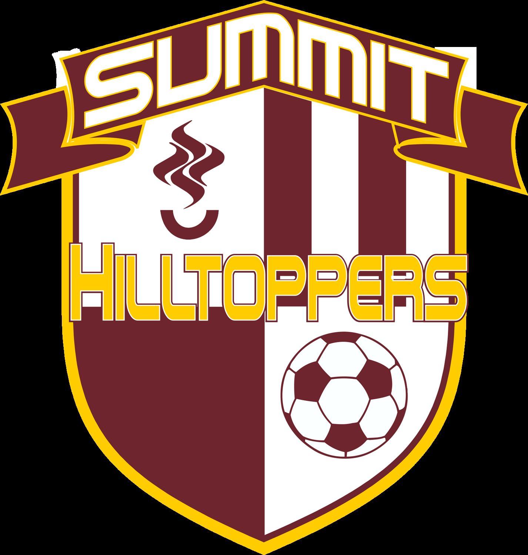 Summit High School - SHS Boys Soccer