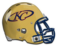 Klein Collins High School - KC Subvarsity Football