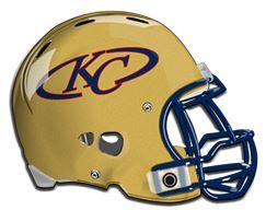 Klein Collins High School - Boys Varsity Football