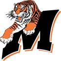 Marshfield High School - Boys Varsity Basketball
